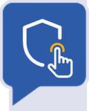 policyklub-icon